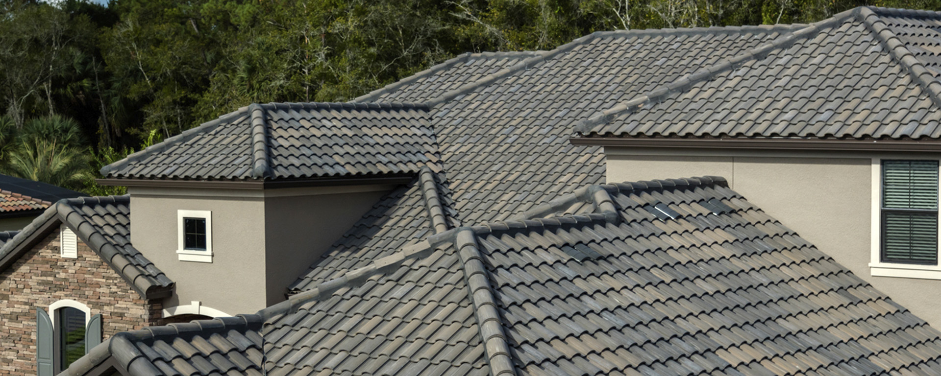 roofing company in sarasota