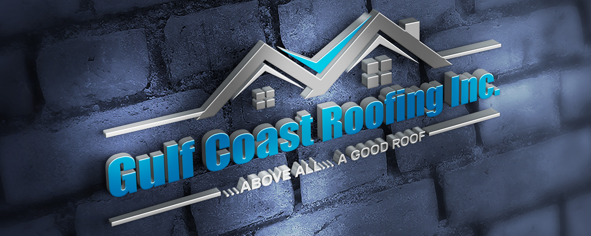 Gulf Coast Roofing Inc.